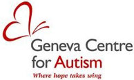 Geneva Centre for Autism