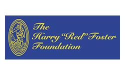 The Harry Red Foster Foundation