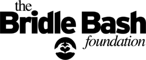 Bridle Bash foundation