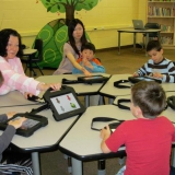 Group_work_with_iPads