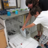 7a-Using-the-dishwasher