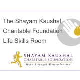 Shayam Kaushal door sign for website-02