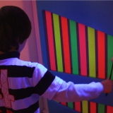 Jack-at-music-board-02