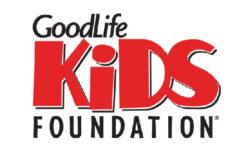 Goodlife Fitness Kids Fdn sml-01