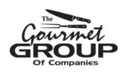Gourmet Group-01