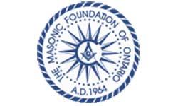 Masonic Foundation of Ontario