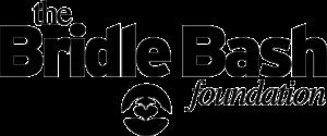 Bridle Bash foundation