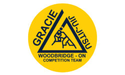 Gracie jiu jitsu logo for website-01