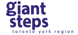 Giant Steps Toronto/York Region